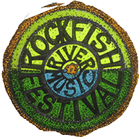 The Rockfish River Music Festival