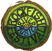 The Rockfish River Music Festival
